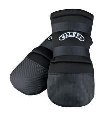 Trixie Walker Topánočka ochranná neoprénová 2 ks