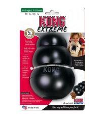 Hračka guma Extreme Kong giant 35 kg viac