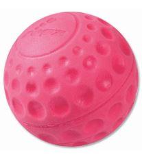 Hračka ROGZ loptička Asteroid ružový M