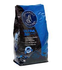 Annamaet ULTRA 32% 9,07 kg (20lb)