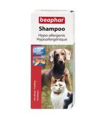Šampón BEAPHAR hypoalergénne