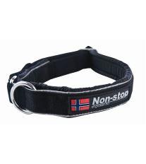 Non-Stop Dogwear Polar Obojok