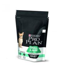 Pro Plan Dog Adult Sm & Mini Sens.Digest