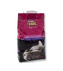 Kočkolit Magic Cat Original 5 l