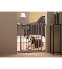 Dog Barrier Zábrana dverové vnútorná - výška 75 cm