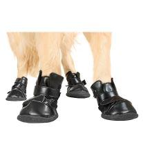 Karlie Xtreme Topánka ochranná pre psov - veľkosť XXL, 4 ks