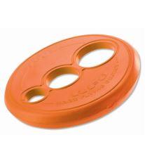 Hračka ROGZ RFO oranžová
