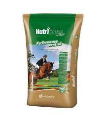 Nutri Horse Müsli Performance Control pre kone 20kg