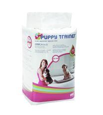 Savic Puppy trainer náhradné podložky - veľkosť L, 60x45 cm