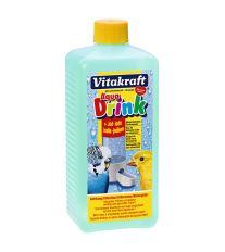 VITAKRAFT Aqua Drink s minerálmi 500 ml