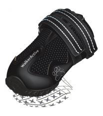 Trixie Walker Active Topánočka ochranná protišmyková