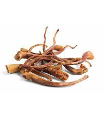 Bravčové chvostíky - sušené maškrty pre psa Labet 1 ks