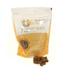 Yummeez Mäkké hydinové kocky 175 g