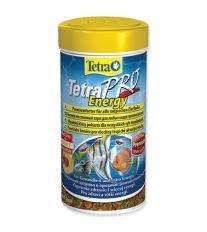 Tetra Pre Energy energetickej krmivo pre ryby