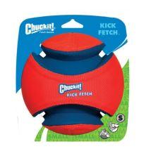 Chuckit! Kick Fetch lopta - veľkosť S, 14 cm