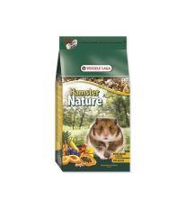 Krmivo Versele-LAGA Nature pre škrečky