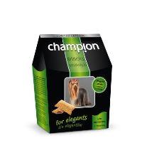 Champion Maškrty pre psov s methioninem 50 g