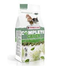 Pochúťka Versele-LAGA Crock Complete bylinky 50 g
