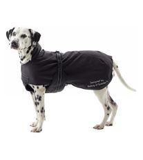 Obleček Rehab Dog Blanket Softshell KRUUSE