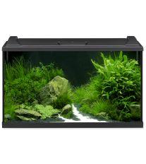 Akvárium set EHEIM Aquapro LED černý 126 l 126l