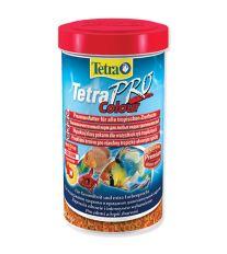Tetra Pre Colour krmivo pre ryby s karoténom