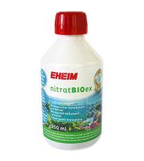 Eheim NitratBIOex 250 ml