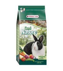 Krmivo Versele-LAGA Nature pre králiky