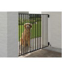Dog Barrier Zábrana dverové vonkajšie - výška 90 cm