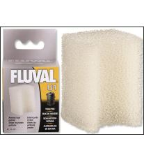 Náplň molitan FLUVAL U1