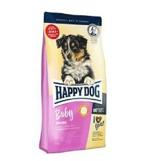 Happy Dog Supreme Baby Original 18kg