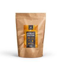 Allnature Dýňový protein 55% BIO 200 g