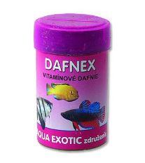 Aqua Exotic Dafnex vitamínové dafnie pre ryby 50 ml