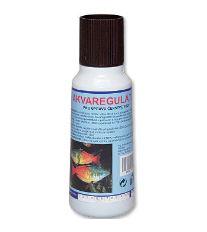 Akvaregulátor HU-BEN na úpravu vody