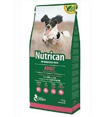 NutriCan Adult