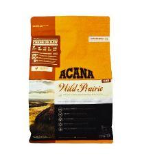 Acana Cat Wild Prairie Regionals