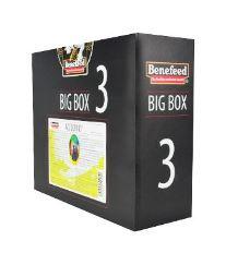 Acidomid H holubi BigBox 3l