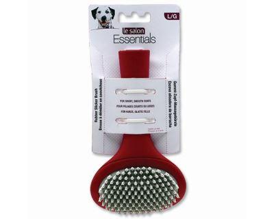 Le Salon Essentials Dog kefa pre psov gumový veľký