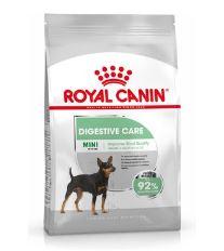 Royal Canin Mini Digestive Care8kg