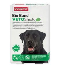 Beaphar Bio Band repelentný obojok pre psy65 cm