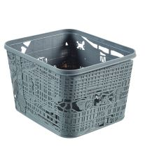 Curver Box šedý New York
