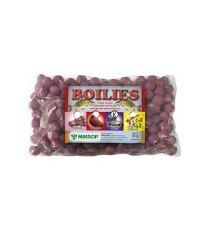 Boillies Ostružina/Krab -ryba 1kg