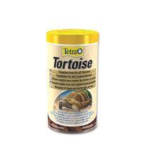 TETRA Tortoise