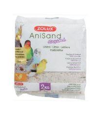AniSand Crystal 2kg