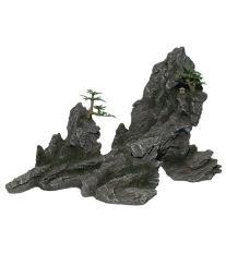 Dekorácie AQUA EXCELLENT skala 33,5 x 16 x 20 cm