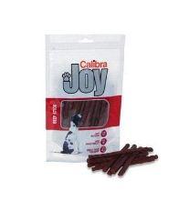 Calibra Joy Dog Beef Stick - tyčinky z hovädzieho mäsa 100g