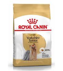 Royal Canin Breed Yorshire - pre dospelých psov plemena yorkshire