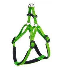 Ferplast Postroj DAYTONA P XL zelený
