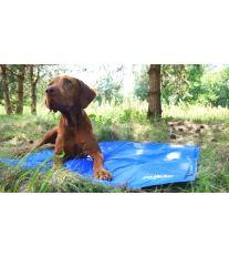 Chladiaca podložka pre psov Argi - 50x90 cm
