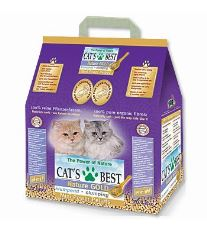 Cats Best Nature Gold podstielka