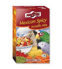 Cestovinový mix Versele-LAGA s chilli papričkami 400 g